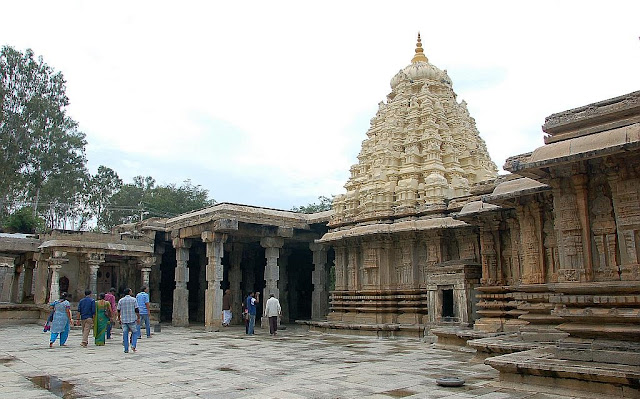 vaideeswara temple karnataka - వైద్యేశ్వరాలయం, కర్నాటక