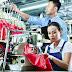 مطلوب قصيص للعمل في مصنع البسه في منطقه البيادر