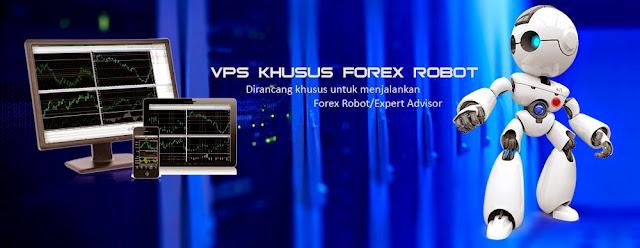 Gratis vps forex