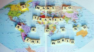 http://citizen6.liputan6.com/read/2406368/5-profesi-ini-bisa-membuatmu-keliling-dunia