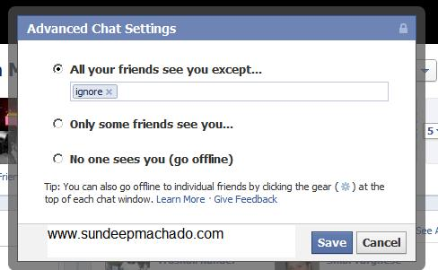 facebook-chat-advanced-settings