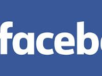 Cara Merubah Nama Fanspage Facebook dengan Mudah