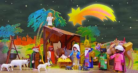 http://ntic.educacion.es/w3/eos/MaterialesEducativos/primaria/religion_catolica/biblia/nuevo/actividades/paisaje/adoracion.swf