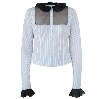natasha zinko shirt