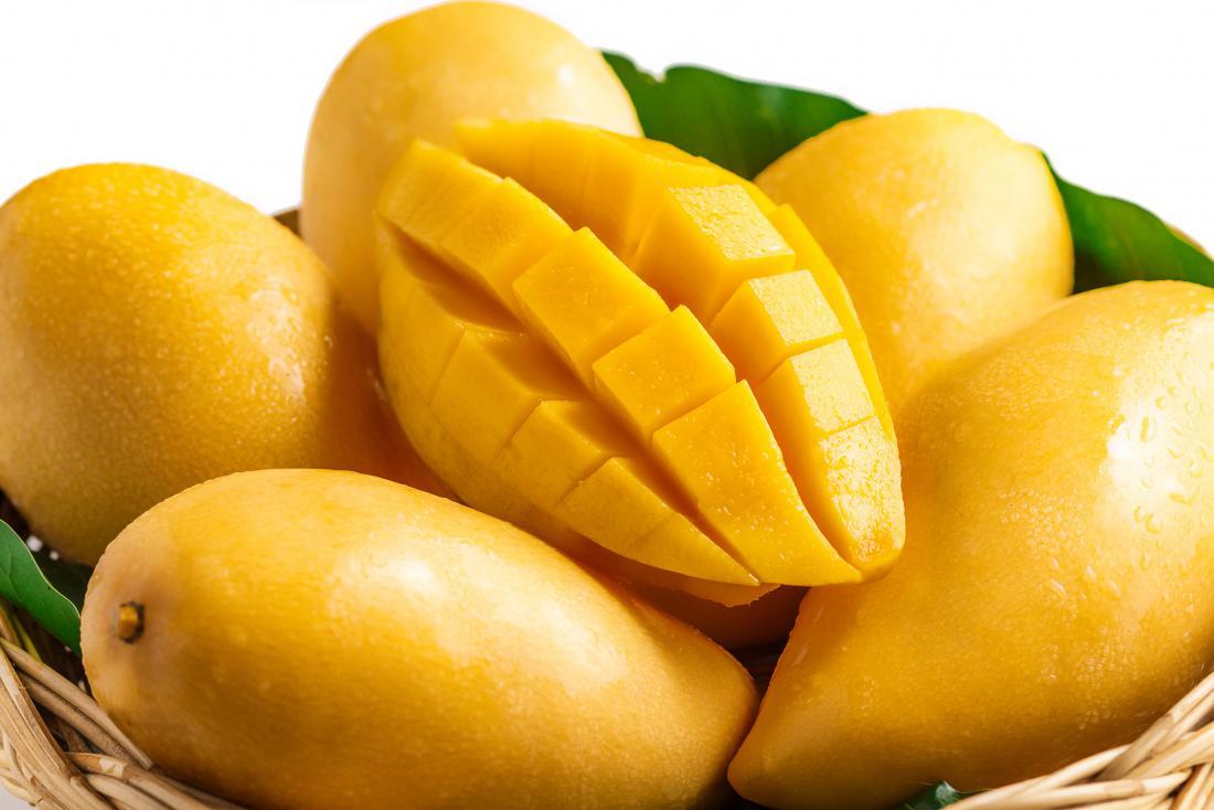 কি ভাবে ফরমালিন মুক্ত আম চিনবো, mango, pure mango, rajshahi, harivanga, rangpur