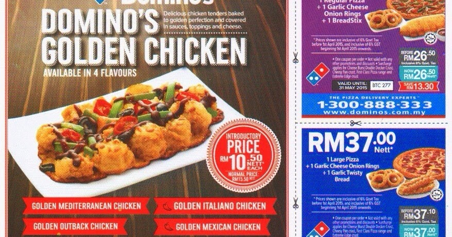 dominos pizza in malaysia Read 17 tips and reviews from 1360 visitors about new york crust, peperoni and pizza love the beef peperoni and new york crust better than pizza.