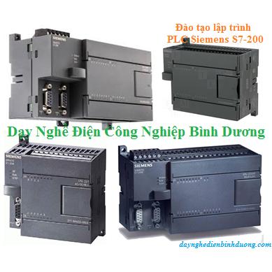 Khai-giang-lop-lap-trinh-PLC-SIEMEN-S7-200-tong-hop