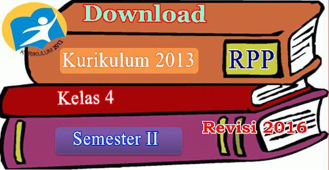 Contoh Rpp Ktsp Sd Kelas Contoh Soal Latihan Bahasa Indonesia Sd Kelas 6 Semester Ganjil Bank
