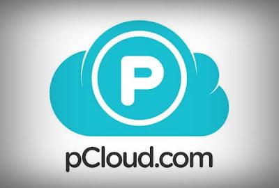 موقع-pCloud-لرفع-الملفات