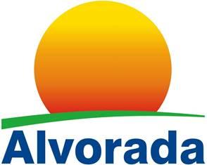 Rádio Alvorada AM de Quirinópolis GO ao vivo