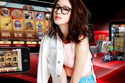 Ulasan Singkat NikmatQQ.net, Website bandar Judi Poker Paling Bagus Di Indonesia Tahun 2018