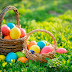 Glenroyal Hotel Easter Family 2 Night Break fr €299