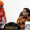 Gerindra: PDIP Marah Jagoannya Keok Di Jatim Gara-Gara Jokowi
