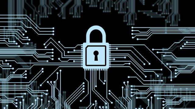 Proteksi Website Wordpress dari Serangan Hacker
