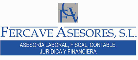 Fercave Asesores