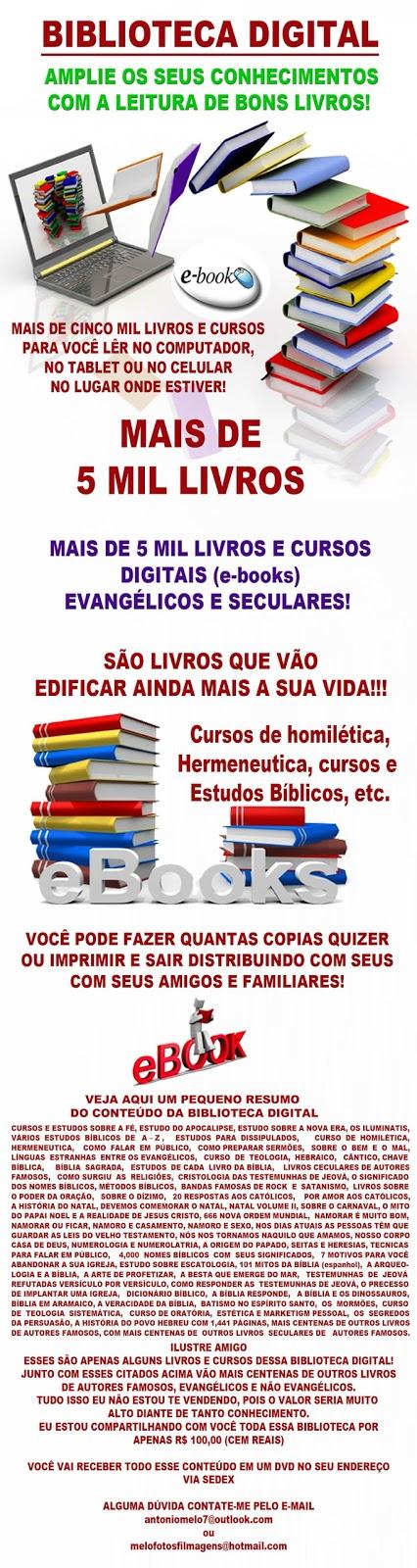Enem, cursos, vestibular, concurso, prova, teste, ensino médio, Amor, livros, Deus,
