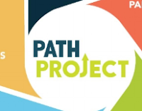 Program Officer- Data Use and Capacity Building at PATH December 2018