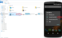How to Fix Android Phone Not Detecting in Windows PC (No Internal External Storage),phone not showing,phone only charging to pc,how to transfer file,how to connect phone to pc,charging only,transfer files (MTP),transfer photos (PTP),transfer video,phone internal & external storage not showing in pc,how to install phone driver,phone driver for windows pc,phone not showing storage,media transfer,internet transfer,configure usb,phone usb configure