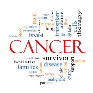 دراسة تؤكد أنه بإمكان الخلايا السرطانية أن تُسمم الخلايا الطبيعية وتنقل لها العدوى كالفيروسات والبكتيريا