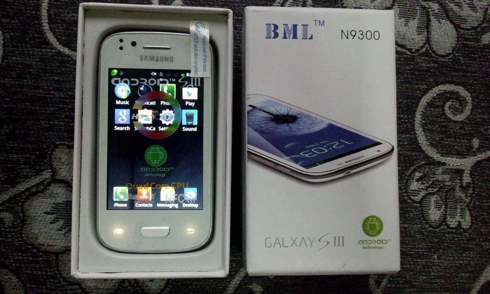 Pemborong, Pembekal, Pengedar & Penjual HP Samsung korea