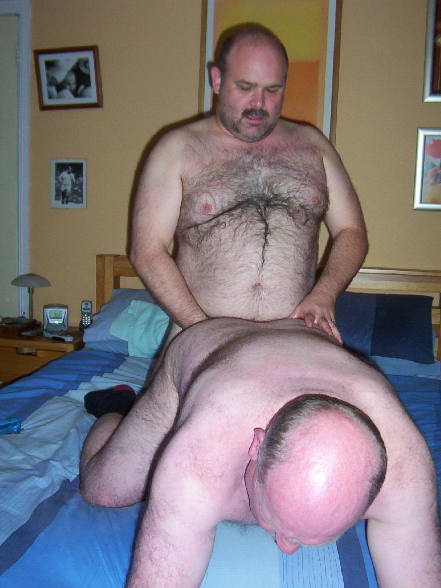 All grandpa s gay sex photo sometimes 6