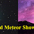 Geminid Meteor Shower 2018: How to watch in India, What It Is and How to Watch From India