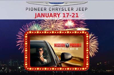 www.pioneerchryslerjeep.com