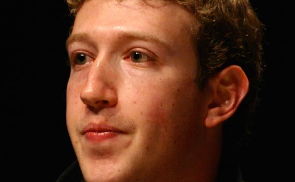 فيسبوك تتلقى خسارة فادحة في يوم واحد!