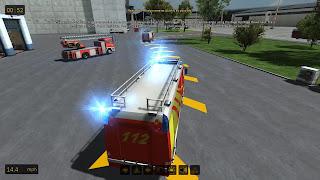 Airport Simulator 2015 Xbox 360
