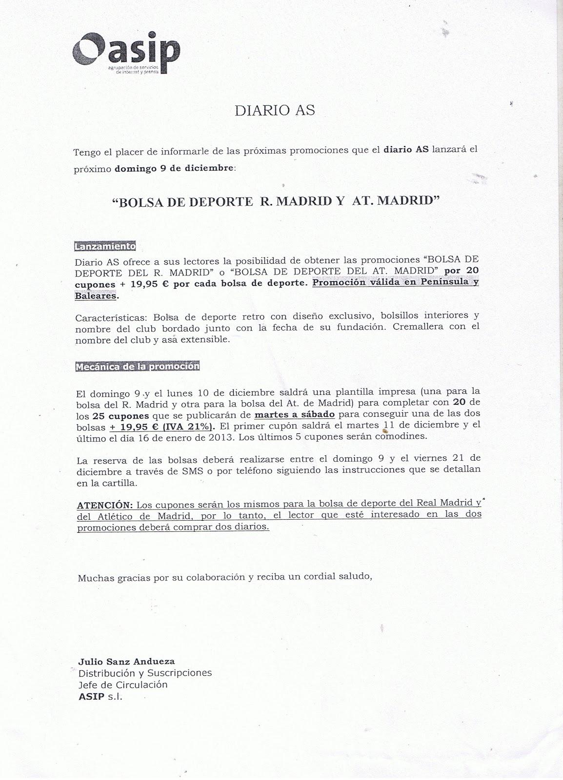 97b7a7aac1424 Vendedores de Prensa y Revistas Ciudad de Sevilla  Bolsa de deporte ...