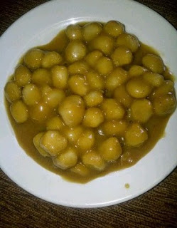 http://www.teluklove.com/2017/01/daya-tarik-wisata-kuliner-tradisional.html