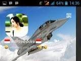 Download BBM MOD Dirgantara Apk v2.13.1.14 Terbaru