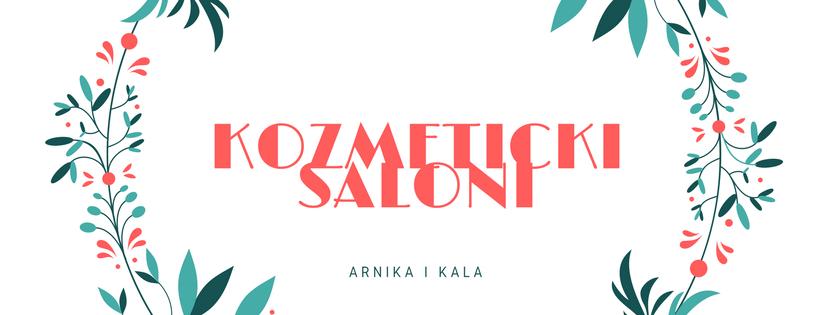 kozmeticki salon arnika kozmeticki salon kala recenzija
