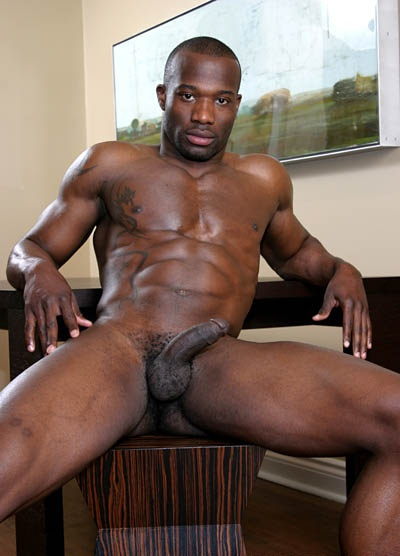 Well hung black men jacking of gay some of 3