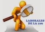 http://4.bp.blogspot.com/-h118jtSTQqU/VH-DdIgzdMI/AAAAAAAASbI/SzUL1llgSQI/s1600/Laborales.png