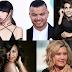 [VÍDEO] Austrália: Dami Im, Guy Sebastian e Isaiah cantam juntos single para ajudar crianças