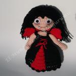 http://elmundodelosamigurumisdeana.blogspot.com.es/2016/10/evita-vampiresa.html#more