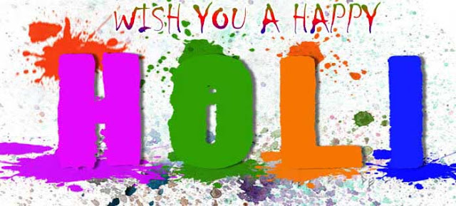 Happy-Holi-Images-for-facebook