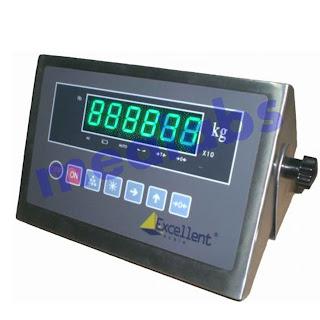Indikator XK-315-A1GB