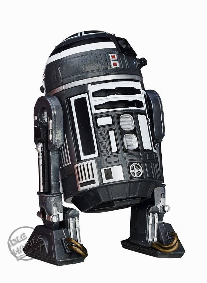 Star Wars Droids Toys : Idle hands sdcc exclusives toys r us in store deals