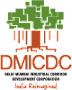 Job Vacancy in   NICDIT by DMICDC 2017