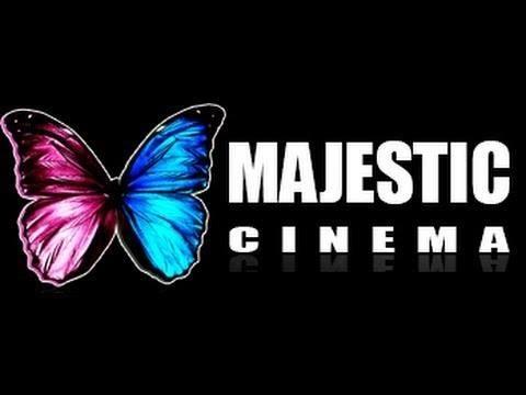 أحدث تردد قناة ماجيستك سينما الجديد 2022 Majestic Cinema تردد قنوات للكبار فقط على النايل سات وهوتبيرد مجانية الأن