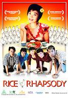 Rice-Rhapsody