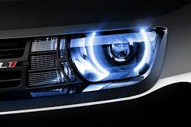 Points to Check before Buying LED Automotive Lights
