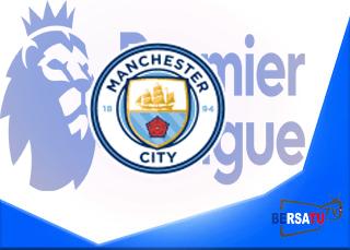 Live Streaming Manchester City Malam Hari Ini