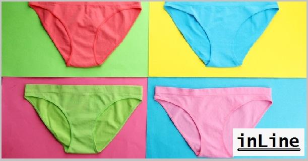 bahan celana dalam, harga celana dalam