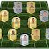 Seleção da 9ª rodada da Bundesliga - Chucrute FC / Alemanha FC