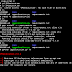 How to Find Some One Location Via on Termux Android 5.0 or Lates - No Root Needed