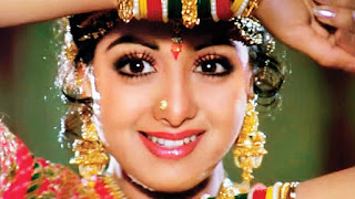 boney-kapoor-will-make-a-film-on-sridevi