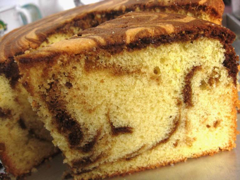 Resep Cake Tart Ncc: Download Kumpulan Resep Cake ~ Wanita Tercantik